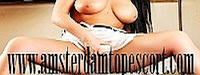 Amsterdam Top Escort